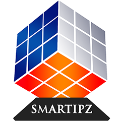 Smartipz Business Solutions